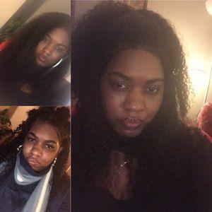 2-in Hair-it by Mocha